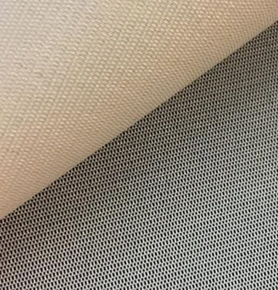 Acoustis Fabric