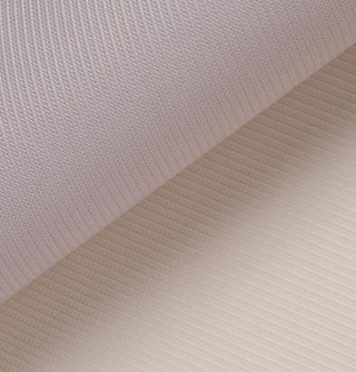 Planet Non Metallised Fabric