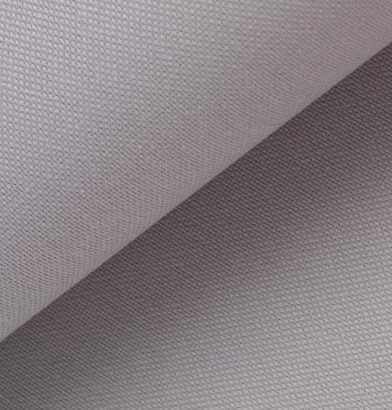 Sea-Tex Non Metallised Fabric